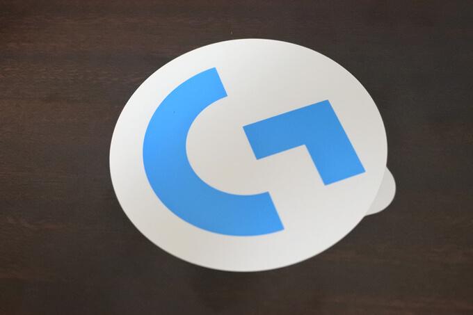 G703hの同梱品をチェック7