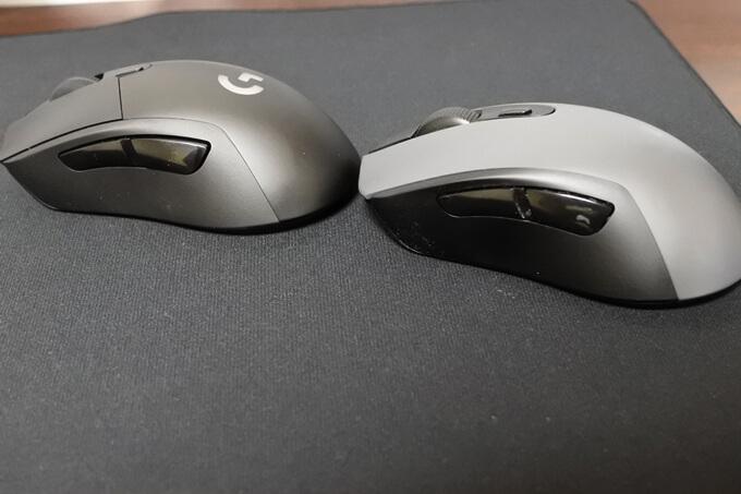 G703hとG603の違いを比較3