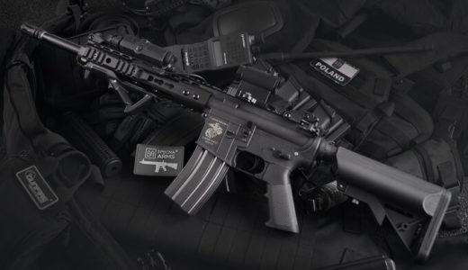 APEX初心者はリコイルの分かりやすい武器を選ぶべき【遠距離でダメージ稼ぎ】