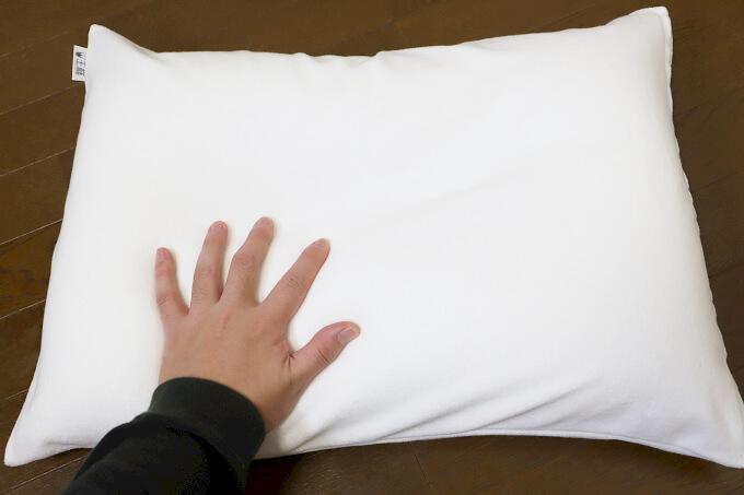 王様の夢枕の開封レビュー6