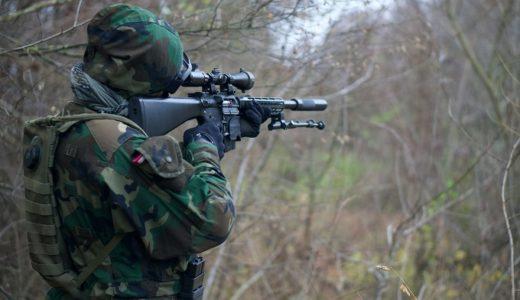 APEXでスナイパーライフルを使う時の武器構成【おすすめのサブ武器】