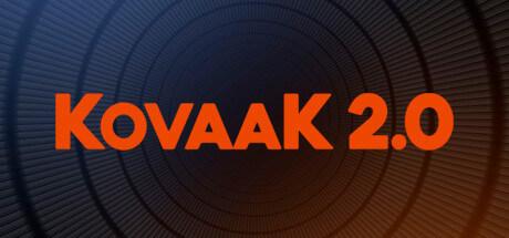 APEX LEGENDの練習ツールには「KovaaK 2.0」がおすすめな理由