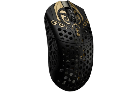 Finalmouse Starlight-12