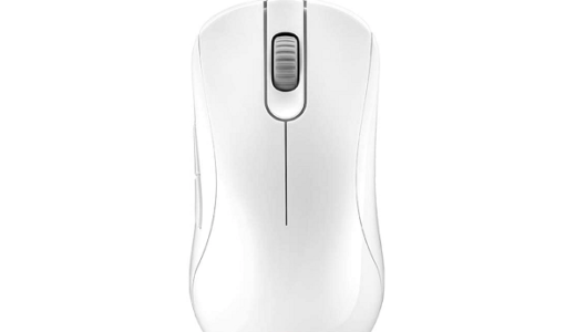 【VALORANTのトッププロ愛用!?】今、有線ゲーミングマウスが熱い!!【おすすめ有線マウス4選】